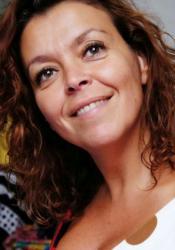 Valérie Pangallo